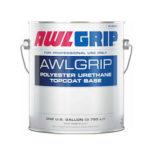 awlgrip_polyester_urethane_topcoat_base_gallon